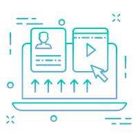 videointeract